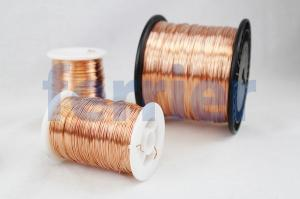 Product Spotlight: All About Our Wire