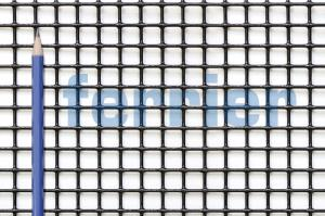 Product Spotlight: Black PVC WeldMesh