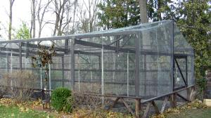 Product Spotlight: Chicken Wire Mesh, Hexagonal (hex) and Poultry Netting